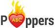 ABC POPPERS