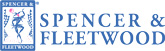SPENCER & FLEETWOOD LIMITED