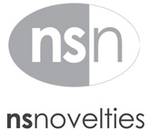 NSNOVELTIES