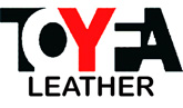 TOYFA LEATHER