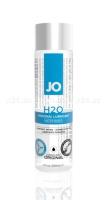 Нейтральный любрикант на водной основе Lubricant H2O (120 мл)