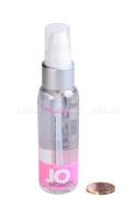 Женский нейтральный любрикант на силиконовой основе Premium Lubricant Woman (60 мл)