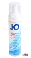 Антибактериальная очищающая пенка для игрушек Anti-Bacterial Toy Cleaner (207 мл)