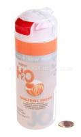 Ароматизированный любрикант на водной основе Tangerine Dream (мандарин)