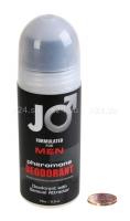 Дезодорант с феромонами для мужчин Deodorant Men-Women