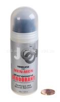 Дезодорант с феромонами для мужчин Deodorant Men-Men