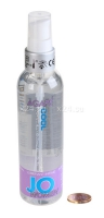 Гипоаллергенный охлаждающий лубрикант для женщин Lubricant AGAPE  Women Cool (120 мл)
