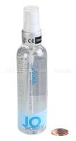 Женский охлаждающий лубрикант на водной основе Lubricant H2O Women Cool (60 мл)
