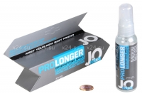 Спрей-пролонгатор для мужчин Prolonger (60 мл)