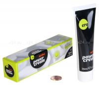 Мужской крем для придания силы Active Power Cream