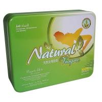 Natural Viagra препарат для возбуждения женщин (27 табл.)