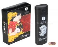 Мужской крем с эффектом ледяного огня Dragon Cream (60 мл)
