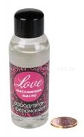 Массажное масло с феромонами Love (50 г)