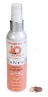 Увлажняющий крем для женщин System Jo Renew Vaginal moisturizer на водной основе (120 мл)