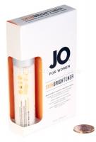 Крем для осветления кожи на интимных местах Skin Brightener (30 мл)