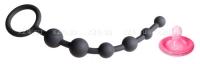 Анальная цепочка Anal Beads 6