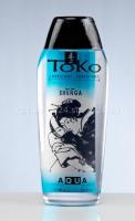 Лубрикант на водной основе классический TOKO