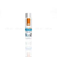 Обезболивающий и охлаждающий анальный лубрикант Anal H2O Cool (120 мл)