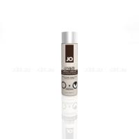 Лубрикант на водной основе Hybrid Lubricant ORIGINAL (120 мл)