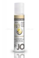 Ароматизированный лубрикант на водной основе Vanilla Cream (ваниль) 30 мл