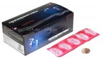 Сверхпрочные презервативы EROS Extra ( упаковка 90 шт.)