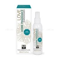 Home Fragrance men феромоны для дома (Мужские для привлечения женщин) 100 мл