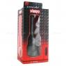 Мастурбатор-анус с вибрацией FleshLight Vibro