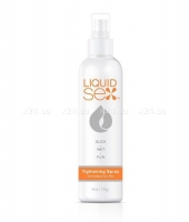 Спрей для сужения влагалища Liquid Sex Tightening Spray for Her 118 мл
