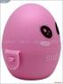 Карманный многоразовый мастурбатор-яйцо SWEET POKEMON