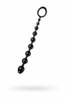 Длинный анальный стимулятор Anal Beads M-size