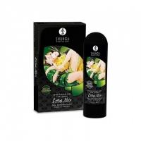 Возбуждающий гель для влюбленных Lotus Noir 60 мл