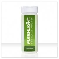 Порошок для восстановления материала FLESHLIGHT Renewing Powder 118 мл