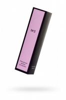 Духи с феромонами 3 (аналог аромата Givenchy Hot Couture) 10 мл