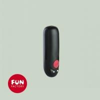 Мощное вибро-яйцо Fun Factory Bullet (5 режимов)