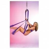 Подвесные секс-качели Fantasy Swing