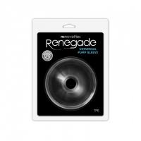 Насадка-уплотнитель на большую помпу Renegade - Universal Donut - Original