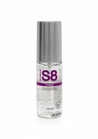 Гибридная смазка на водно-силиконовой основе S8 HYBRID (50 мл)