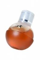 Разогревающее съедобное масло для массажа с ароматом ликера Амарула FRUIT SEXY (40 мл)
