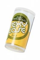 Масло для ванны и массажа INTT SEXY CASE с ароматом Dolce & Gabanna (2 капсулы)