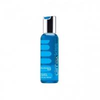 Вкусовой лубрикант Climax Kiss с ароматом синей малины (70 мл)