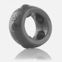 Эрекционная насадка-кольцо RingO Ranglers Cannonball