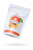 Соль для ванны Когда хочется на море с ароматом манго и папайи (100 г)