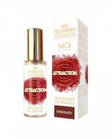Освежитель воздуха Mai Attraction с феромонами (шоколад), 30 мл