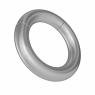 Магнитное кольцо-утяжелитель на мошонку (95 г)