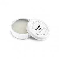 Возбуждающий клиторальный бальзам HORNY JAR с ароматом сандалового дерева (8 г)
