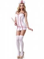 Медсестричка LXL