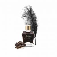 Съедобная краска для тела со вкусом темного шоколада Bijoux Indiscrets Poeme (50 г)