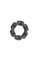 Тугое эрекционное кольцо на член Nо 6 Chain Cockring