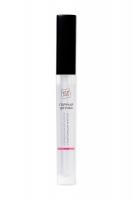 Возбуждающий блеск для губ «Горячая штучка» с разогревающим эффектом со вкусом вишни (5 мл)