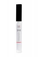 Возбуждающий блеск для губ «Горячая штучка» с разогревающим эффектом со вкусом клубники (5 мл)